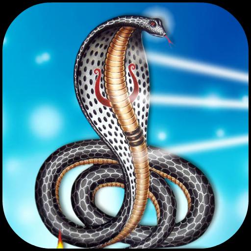 Download Goga Maharaj Ringtones Google Play Softwares