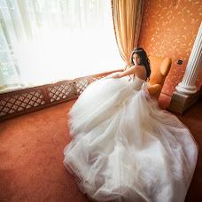 Wedding photographer Andrey Belov-Kovalevskiy (bkfoto). Photo of 31.03.2014
