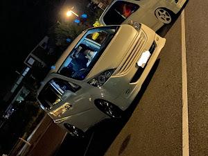 ステップワゴン RG1 スパーダのカスタム事例画像 隣のたむたむさんの2020年09月13日09:50の投稿