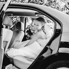 Wedding photographer Monika Machniewicz-Nowak (desirestudio). Photo of 25.07.2017