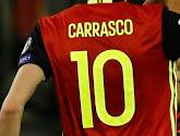 🎥 Ondertussen in Eerste Nationale: Mylan Carrasco beslist de match op fenomenale wijze