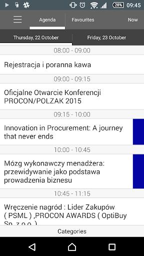 PROCON2015