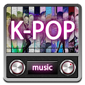 K-POP Music Radio