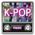 K-POP Korean Music Radio file APK for Gaming PC/PS3/PS4 Smart TV