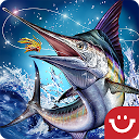 App Download Ace Fishing: Wild Catch Install Latest APK downloader
