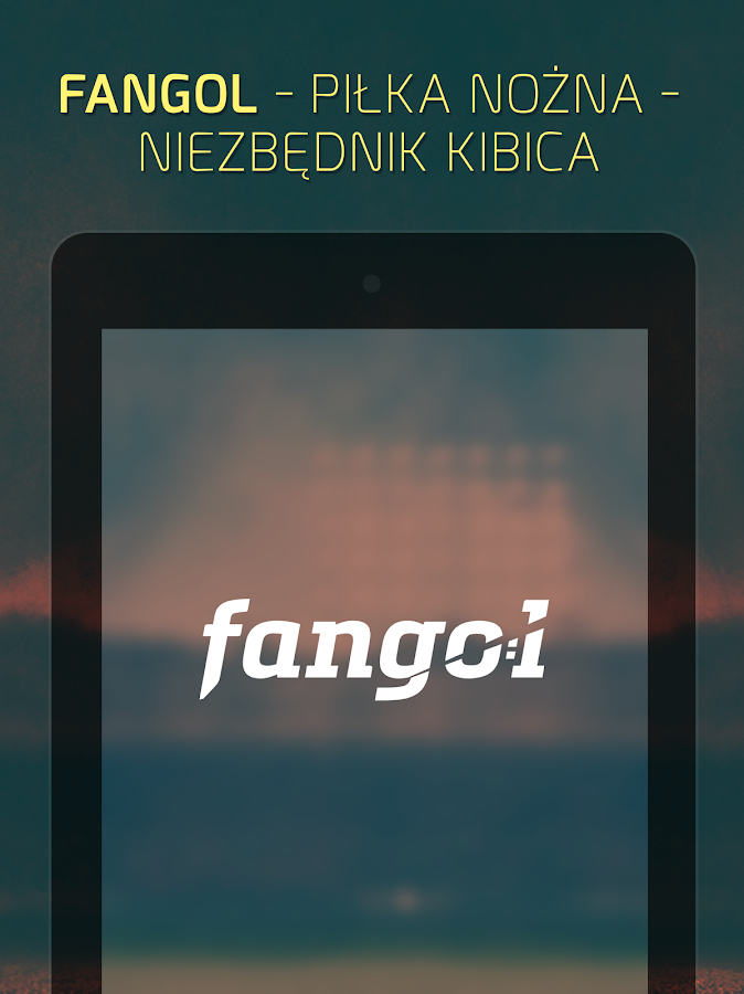 Fangol- screenshot