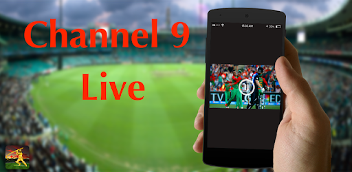 Channel 9 Live app (apk) free download for Android/PC/Windows