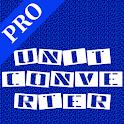 Interactive Conversion PRO icon