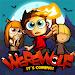 Werewolf (Party Game) icon