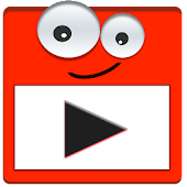 Kids Tube (Arabic)
