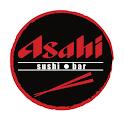 Суши бар Асахи Винница icon