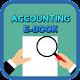 Accounting E-book APK