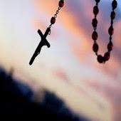 Coptic Christian Prayers