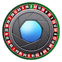 Cam Roulette - Live Video Chat icon