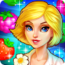 Install  Puzzle Heart Match-3 Adventure
