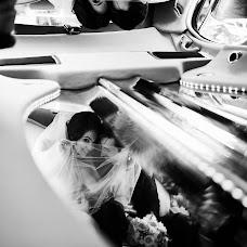 Wedding photographer Sergey Lomanov (svfotograf). Photo of 16.11.2017