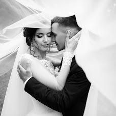 Wedding photographer Andrey Zhernovoy (Zhernovoy). Photo of 26.04.2017