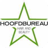 Hoofdbureau hair and beauty