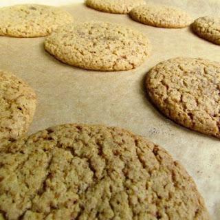 Cardamom Cookies Recipe