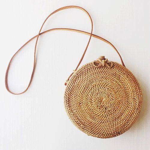 fashion-accesories-cane-bag_image