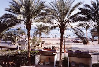 Photo: 1989 - Hotelli Neptunen rantaa