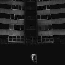 Kāzu fotogrāfs Enrique Simancas (ensiwed). Fotogrāfija: 21.02.2019
