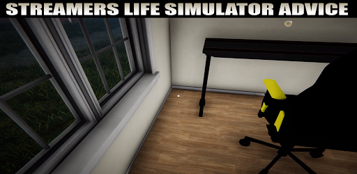 Streamer Life Simulator Free Advice screenshots 6