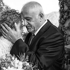 Wedding photographer Duccio Argentini (argentini). Photo of 03.05.2017