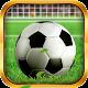Super Football Match