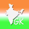 IN GK - India icon