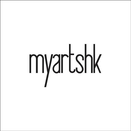 myartshk