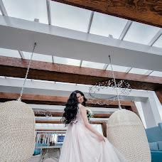Wedding photographer Alena Bukhancova (Hnomek). Photo of 03.08.2016