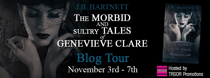 morbid and sultry-blog tour.jpg