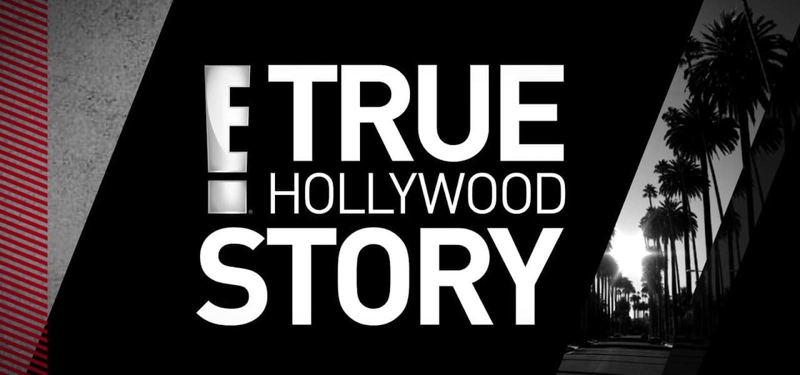 ../e-true-hollywood-story.jpeg