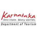 Karnataka Tourism icon