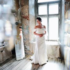 Wedding photographer Aleksey Stulov (stulovphoto). Photo of 18.07.2017