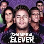 Champion Eleven 2.16.29