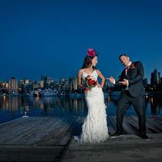 Wedding photographer Darko Sikman (sikman). Photo of 21.01.2014