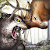 Wild Animals Online(WAO) file APK for Gaming PC/PS3/PS4 Smart TV
