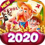Solitaire Farm 1.0.21
