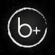 Download b+ App For PC Windows and Mac
