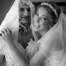 Wedding photographer Lorand Szazi (LorandSzazi). Photo of 19.02.2017