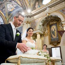Wedding photographer Diana Franceschin (franceschin). Photo of 12.10.2015