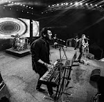 Check out the best Hindi songs with Indian band