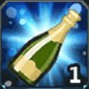 モエ・シャンパン