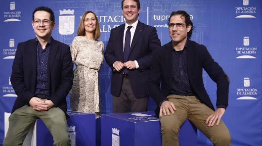 Los galardones de Círculo Rojo premiarán por primera vez a autores infantiles