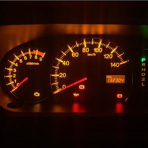 アトレーワゴン S331G カスタムRSリミテッドのカスタム事例画像 あにん@じゃじゃ馬エイトさんの2020年11月12日17:23の投稿