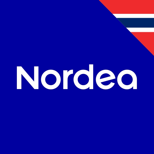 nordea netbank norway
