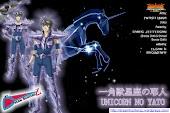 Unicorn no Yato