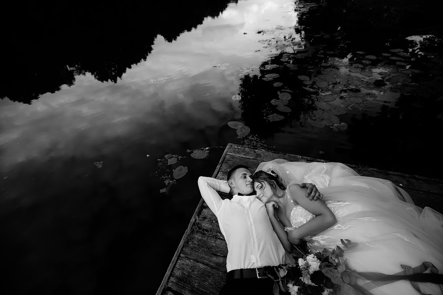 Свадебный фотограф Александр Шаюнов (Shayunov). Фотография от 28.09.2017